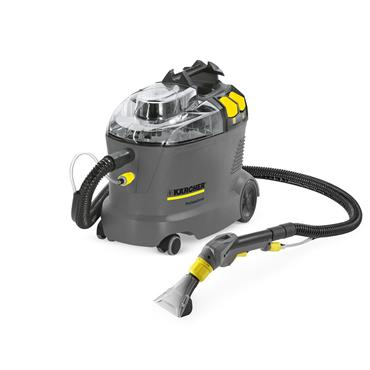 Karcher 11002270 Puzzi 8/1 C Spray Extraction Cleaner