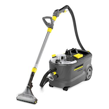 Karcher 11931220 Puzzi 10/2 Spray Extraction Cleaner