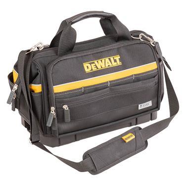 Dewalt DWST82991-1 TSTAK Soft Tool Bag