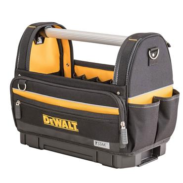 Dewalt DWST82990-1 TSTAK Soft Tool Tote