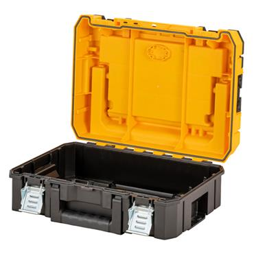 DeWalt DWST83344-1 TSTAK 2.0 Long Handle Shallow Box