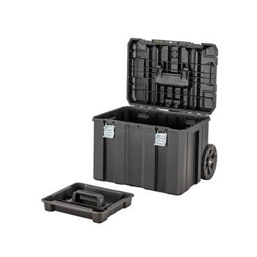 Dewalt DWST83347-1 TSTAK IP54 Mobile Storage Box