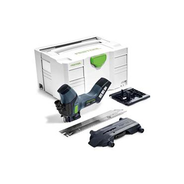 Festool 574821 SC 240 Li EB-Basic Cordless Insulating-Material Saw Body Only