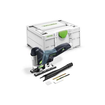 Festool 576521 CARVEX PSC 420 EB-Basic 18V Cordless Pendulum Jigsaw Body Only