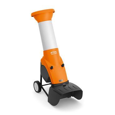 Stihl  60080111142  GHE 250 S  Electric Shredder