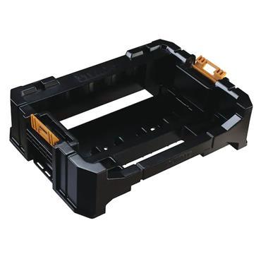 Dewalt DT70716-QZ TSTAK Caddy
