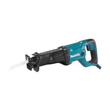 Makita JR3051TK Reciprocating Saw