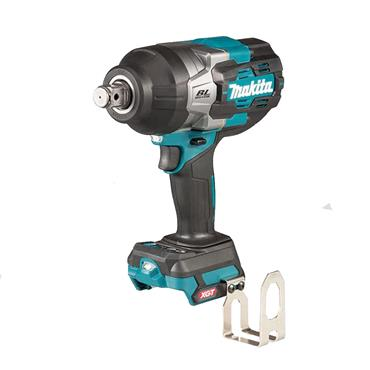 MAKITA TW001G 40V 3/4 Inch Brushless Impact Wrench
