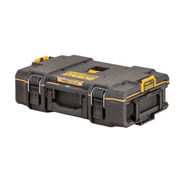 DEWALT DWST83293-1  DS166 Toolbox