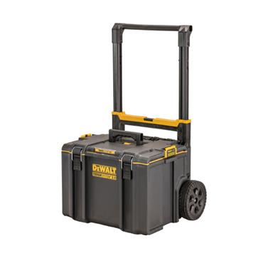 DEWALT DWST83295-1 DS450 Mobile Storage Solution