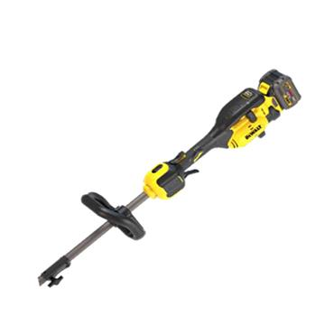 DEWALT DCMAS5713N-XJ 54V XR Flexvolt Split Boom - Head Unit