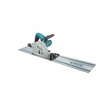 MAKITA 199141-8 Guide Rail for SP6000 Pluge Saw 1.5m
