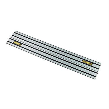 DEWALT DWS5023 Guide Rail for Pluge Saw 2.6m