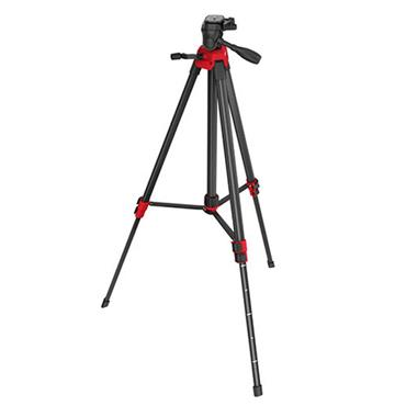 MILWAUKEE TRP180 Laser Tripod