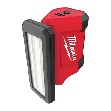 MILWAUKEE M12PAL-0 M12 12V Pivot Area Light