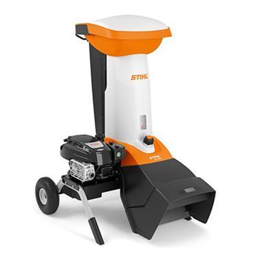 STIHL 60120111036 GH 460 C Shredder
