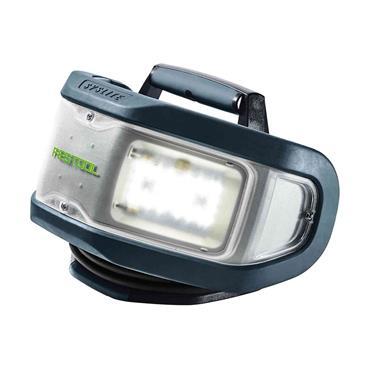 FESTOOL 769965 SYSLITE DUO-Plus Working Light  240V