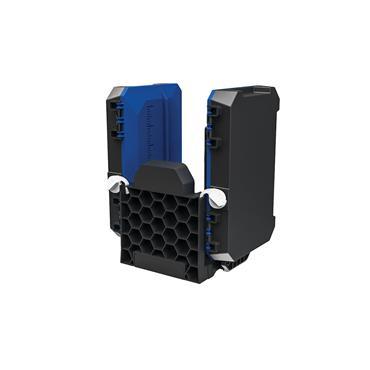 KREG KPHA7  Jig Pocket-Hole Jig 720/520 Base Dock
