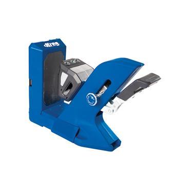 KREG KPHJ720-INT  Jig Pocket-Hole Jig 720
