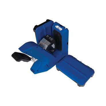 KREG KPHJ720PRO-INT  Jig Pocket-Hole Jig 720 Pro
