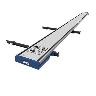 KREG KMA4500 Straight Edge Guide 1219mm / 4'