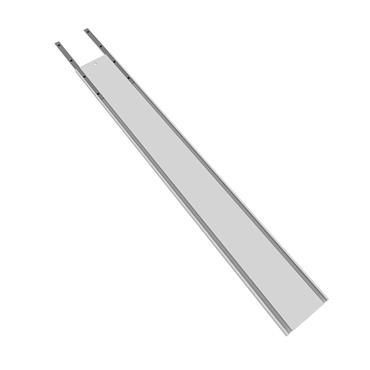 KREG KMA4600 Straight Edge Guide 610mm / 2' Extension
