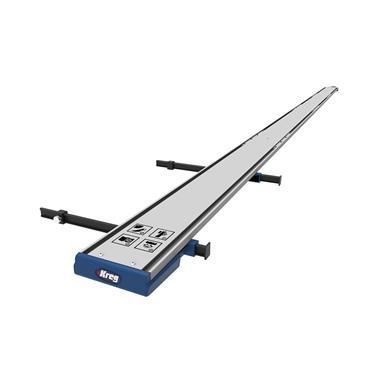 KREG KMA4700 Straight Edge Guide XL 2438mm / 8'