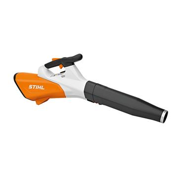 STIHL BA010115900  BGA 200 Cordless Blower, Bare Unit