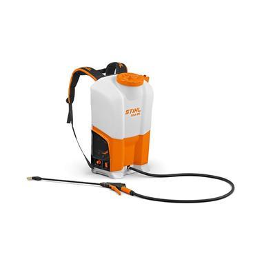 STIHL48540117000 SGA 85 18 Litres Cordless Sprayer, Bare Unit