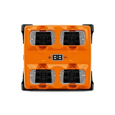 STIHL EA044305504 AL 301-4 Vehicle Multi Charger