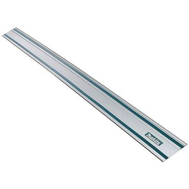 Makita 194367-7  SP6000 3.0m Guide Rail For Plunge Saws