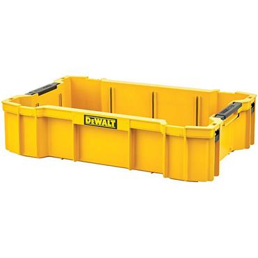 DEWALT DWST83408-1 ToughSystem 2.0 Deep Internal Tray