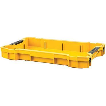 DEWALT DWST83407-1 ToughSystem 2.0 Shallow Internal Tray