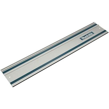 MAKITA 199140-0 1m Guide Rail For Plunge Saws