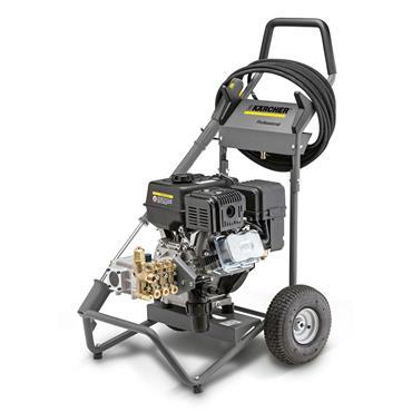 Karcher HD 6/15 G Classic High Pressure Cleaner
