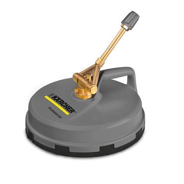 KARCHER 21110110 FR 30 Surface Cleaner