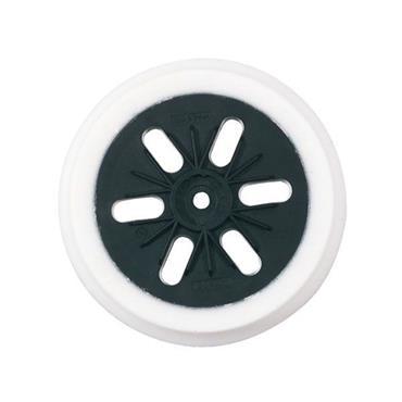 BOSCH 2608601116 Sanding Plate Hard 150 mm