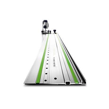 FESTOOL 496939 FS 1400/2-LR 32 Guide Rail