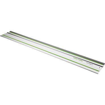 FESTOOL 491501 FS 1400/2-LR 32 Guide Rail