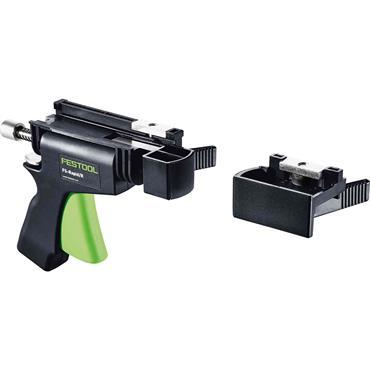 FESTOOL 489790 FS-RAPID/R Quick-action clamp