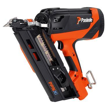 PASLODE PPNXi35 019790 Positive Placement Nailer