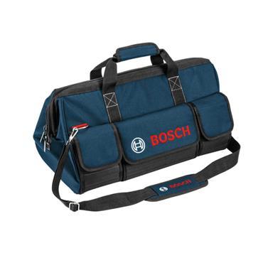 BOSCH 1600A003BJ  Medium Professional Tool Bag