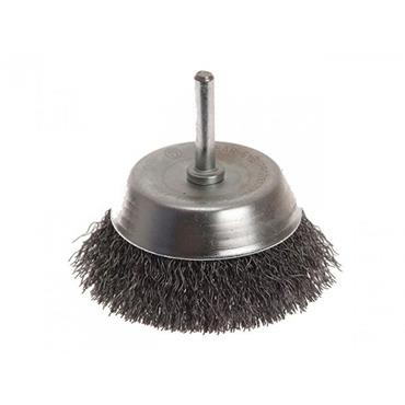 CITEC 606  Drill Wire Cup Brush