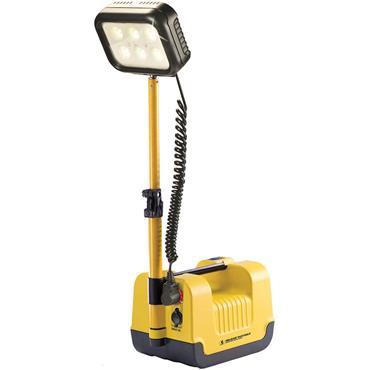 PELI 9430 Remote Area Light