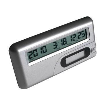 Citec 8 Year Digital Countdown Timer