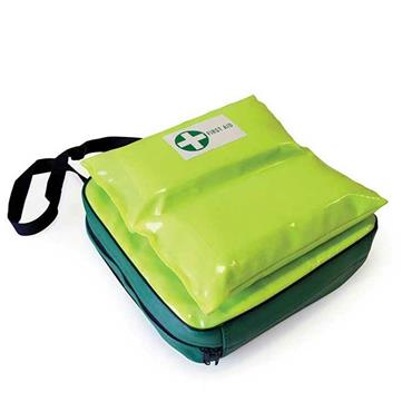 Crest Medical 85711 Deluxe Response Kit
