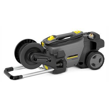 Karcher HD 6/13 CX Plus 240 Volt Cold Water Pressure Washer