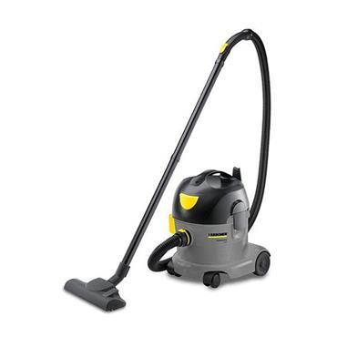 Karcher T 10/1 ADV 220 - 240 Volt Dry Vacuum Cleaner