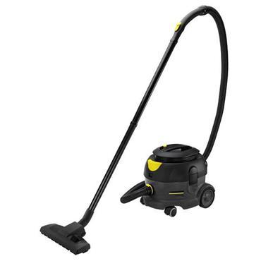 Karcher T 12/1 220 - 240 Volt Eco-Efficiency Dry Vacuum Cleaner