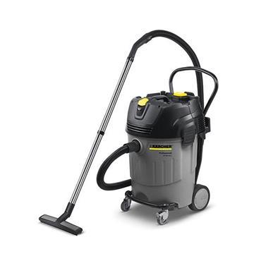 Karcher NT 65/2 AP 220 - 240 Volt Wet and Dry Vacuum Cleaner